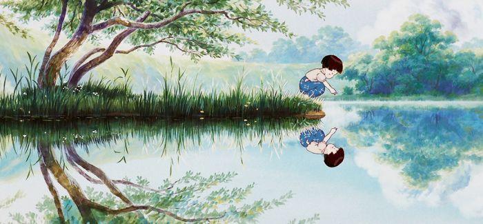 日本动画:百年梦幻后的落寞
