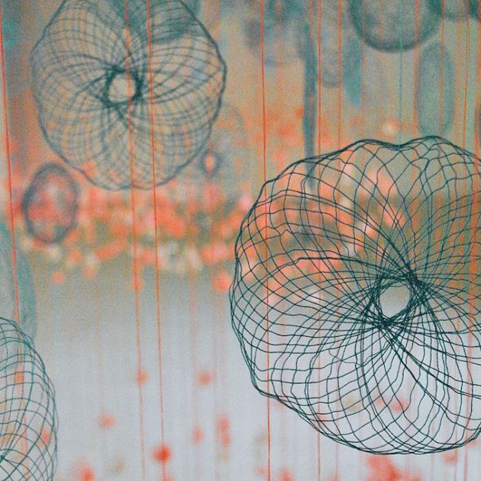 embroidery-art-installations-amanda-mccavour-1