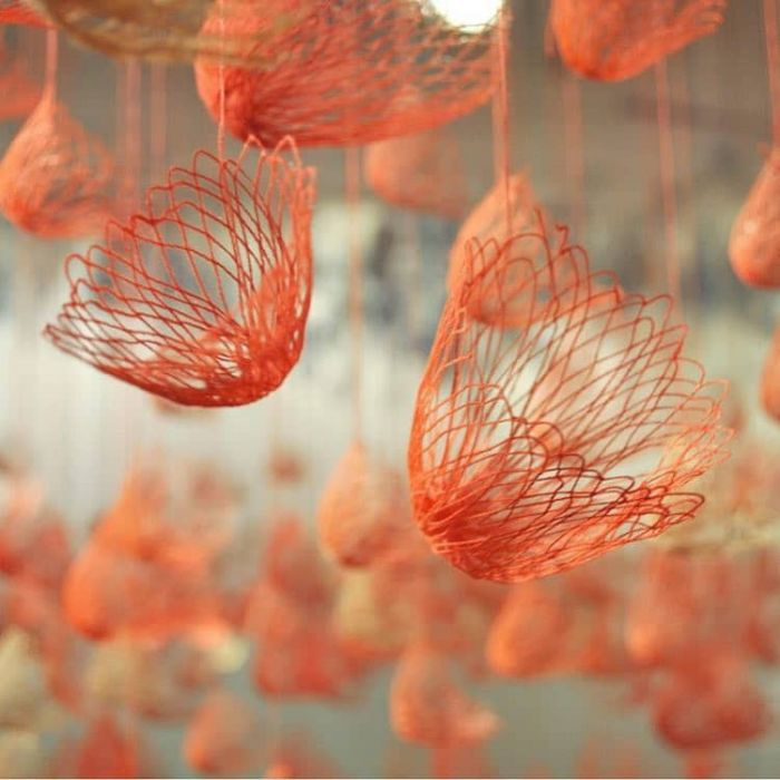 embroidery-art-installations-amanda-mccavour-15