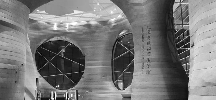 民营美术馆发展亟需相关法规指引