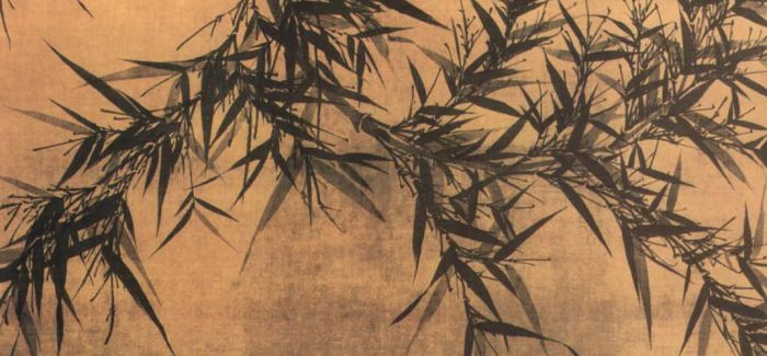 宋代画家笔下的花卉 你看懂了么?