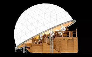 《清明上河图3.0》将上演 凤凰与故宫创造穿越不是梦