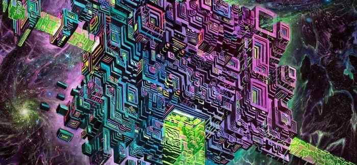 互联网时代的美术自律