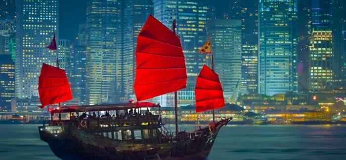 香港艺术市场背后的资本推手