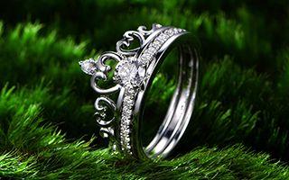 8种传世宝石 你喜欢哪个?