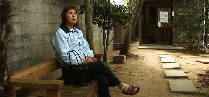 """日本导演想田和弘:观察电影的""""十诫"""""""