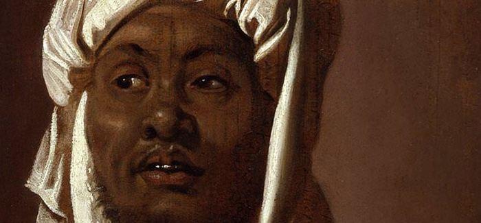 英国对鲁本斯肖像画下达临时出口禁令