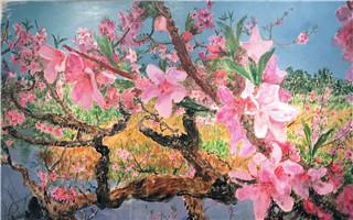 来艺术北京 感受艺术的北京