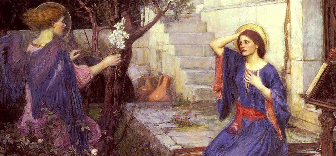 浪漫还是现实 文化欲望的诉求是什么?