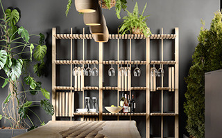 你的家具能变形吗?