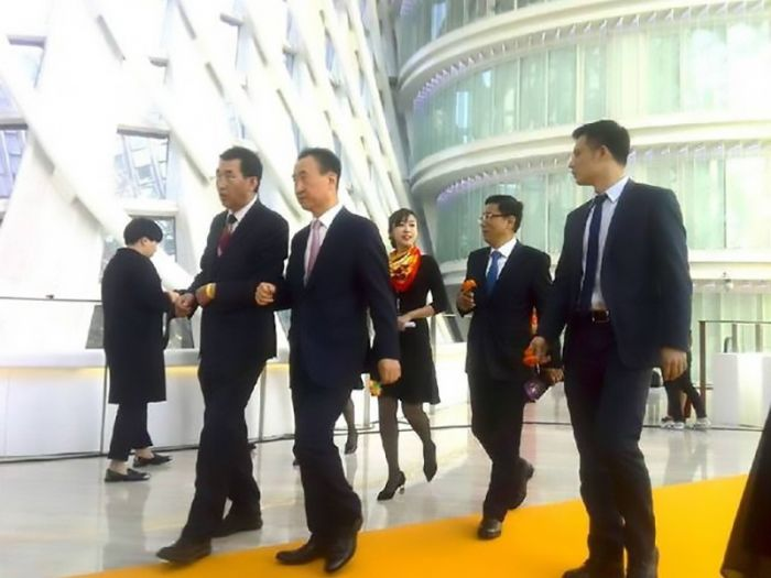 Wanda-Group-Chairman-Mr.-Wang-Joan-Lin