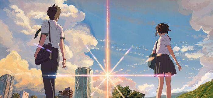 看日本电影怎样将观众唤回影院