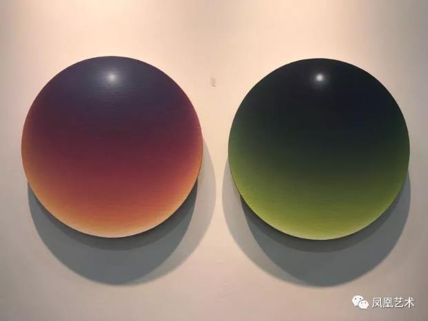 A06-《我要不要跟你在一起噢》李姝睿,2018