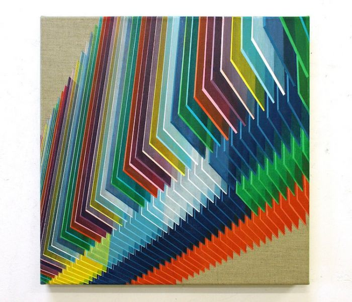synesthesia-geometric-paintings-daniel-mullen-18