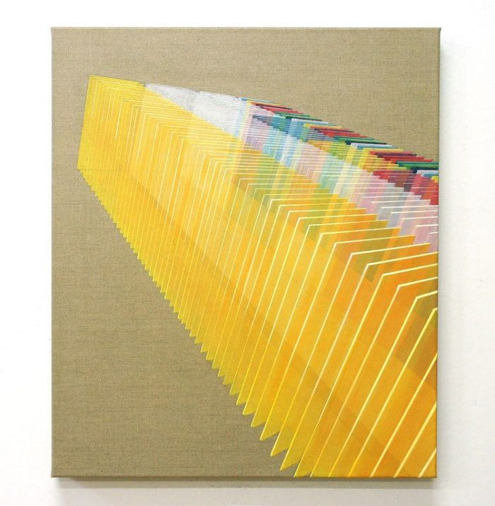 synesthesia-geometric-paintings-daniel-mullen-14