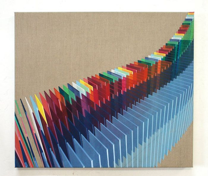 synesthesia-geometric-paintings-daniel-mullen-15