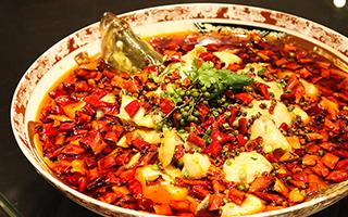 澳门:中西美食在这里交融荟萃