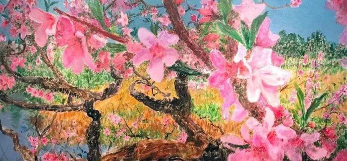 """老牌艺博会放新招  """"艺术北京""""回归理性后的巨变"""