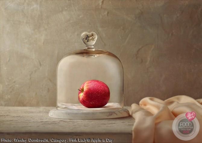 pinkladyw-03-Jan-18.jpg
