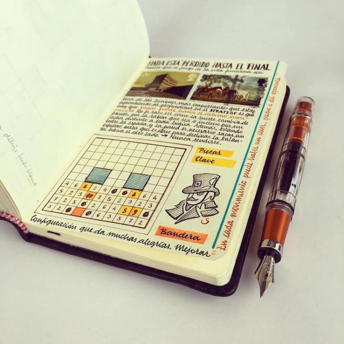 handmade-travel-notebook-jose-naranja-31