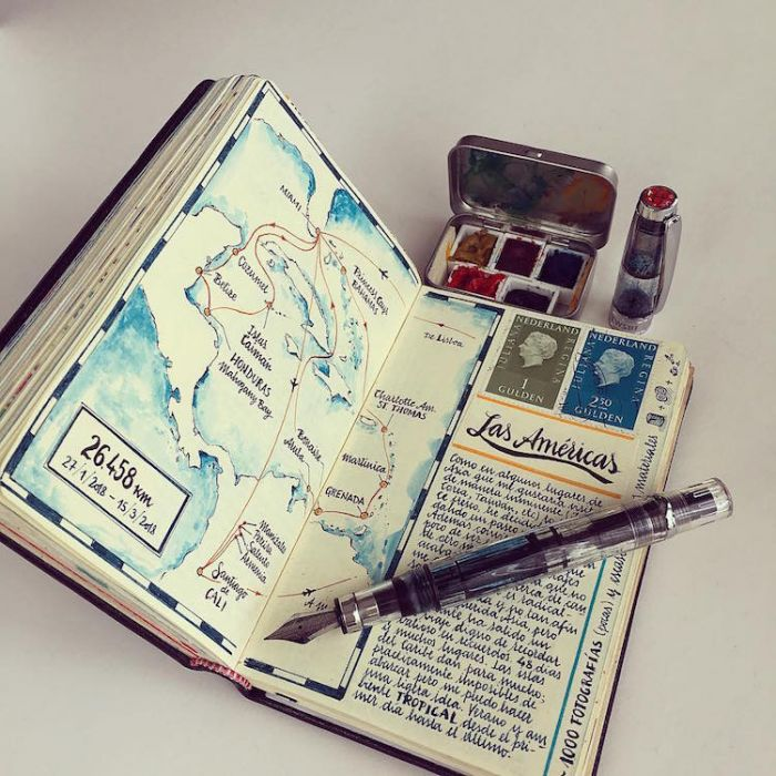 handmade-travel-notebook-jose-naranja-26