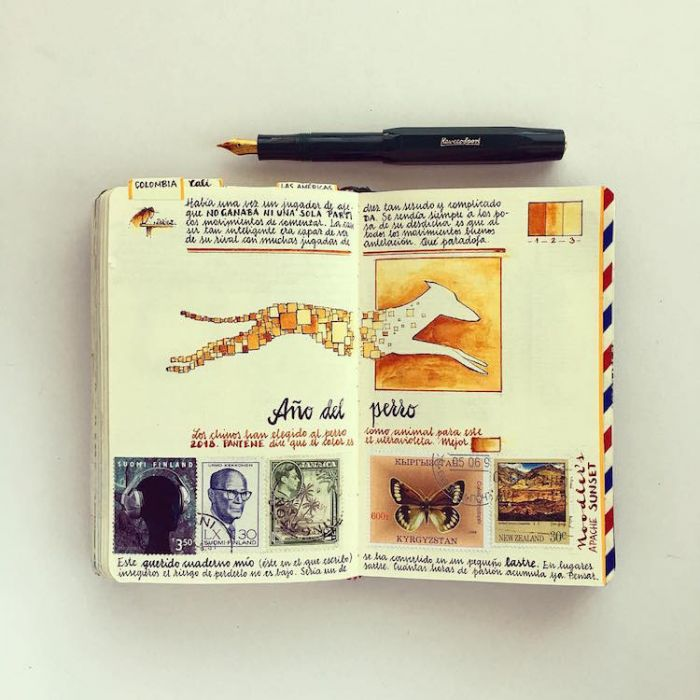 handmade-travel-notebook-jose-naranja-25