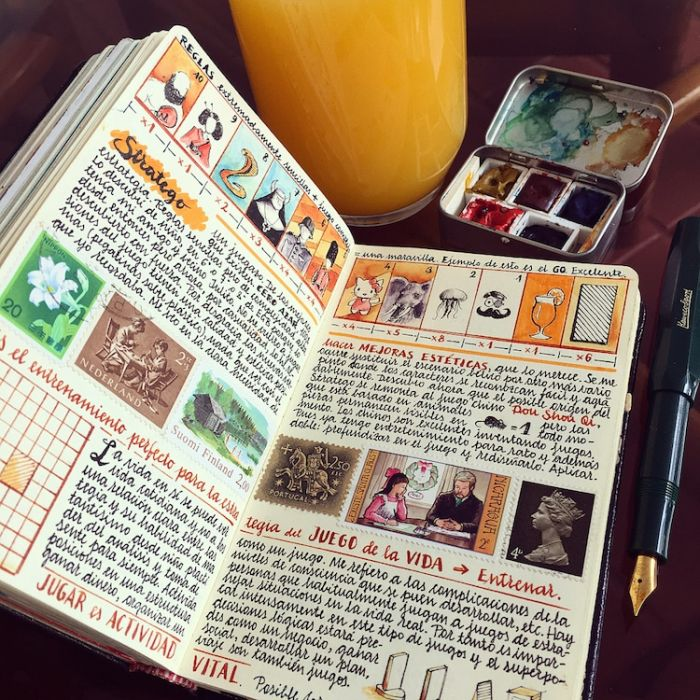 handmade-travel-notebook-jose-naranja-24
