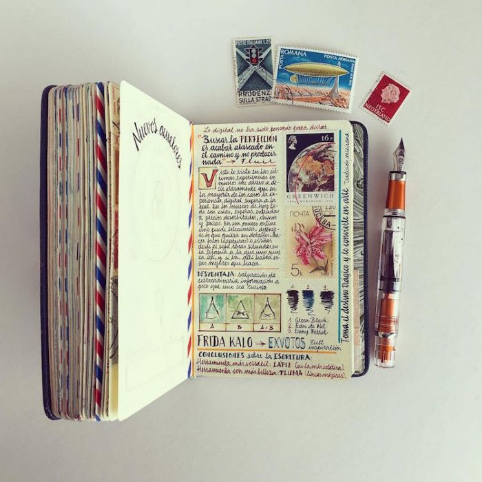 handmade-travel-notebook-jose-naranja-8