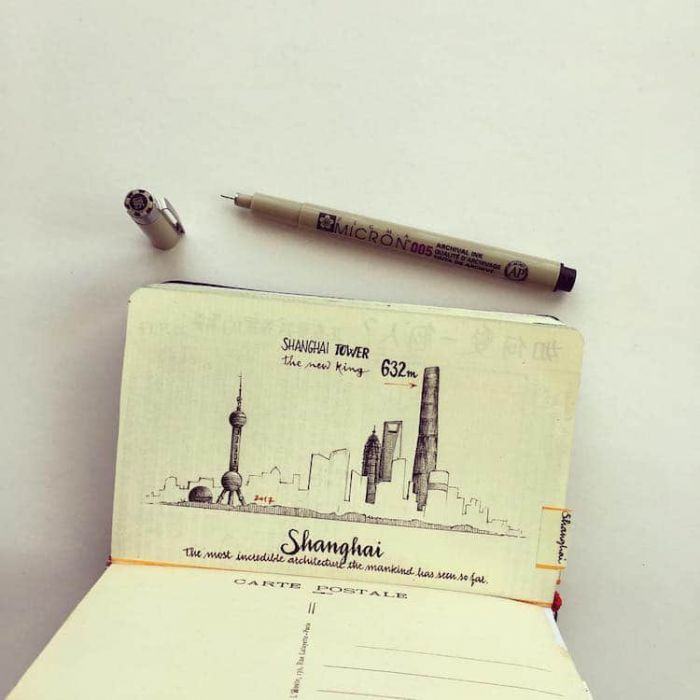 handmade-travel-notebook-jose-naranja-15