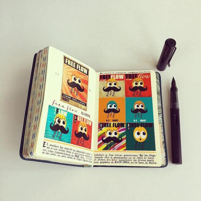 handmade-travel-notebook-jose-naranja-10