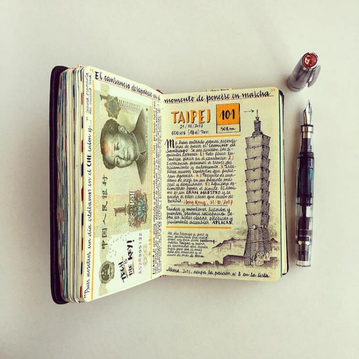 handmade-travel-notebook-jose-naranja-16