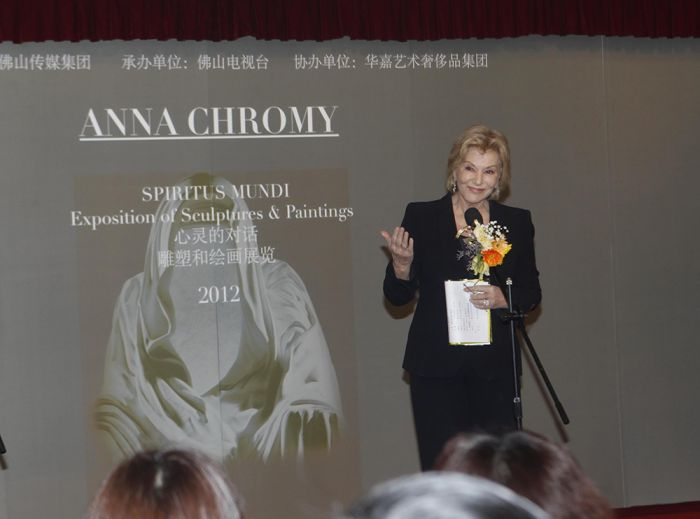 Anna-Chromy-Foshan-19