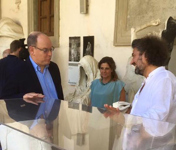 alberto-museo-dei-bozzetti