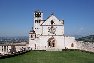 Assisi-Basilica-di-San-Francesco-400x268