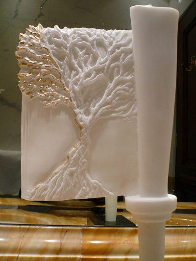 tree-400x533