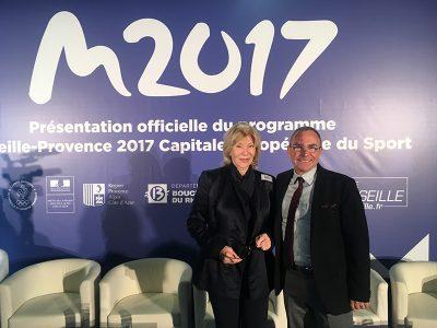 Marseille-2017-2-400x300