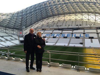 Marseille-2017-1-400x300