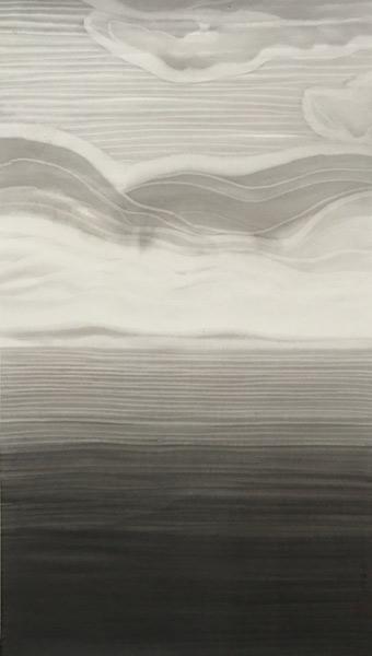3.海-126x69cm-2012