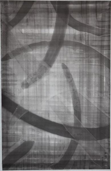 12.弥漫-108x69cm-2013