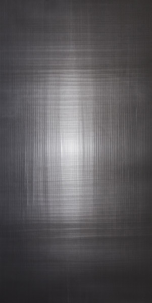 9.光无限-137x70cm-2013