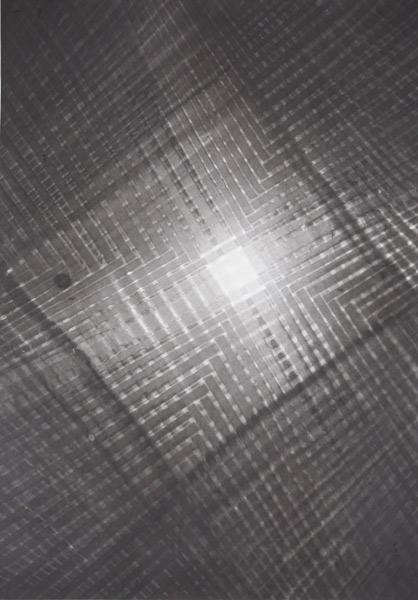 19.光与线-143x101cm-2014