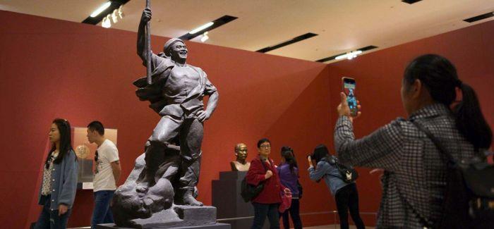 福利!5.18国际博物馆日北京将推出多项活动