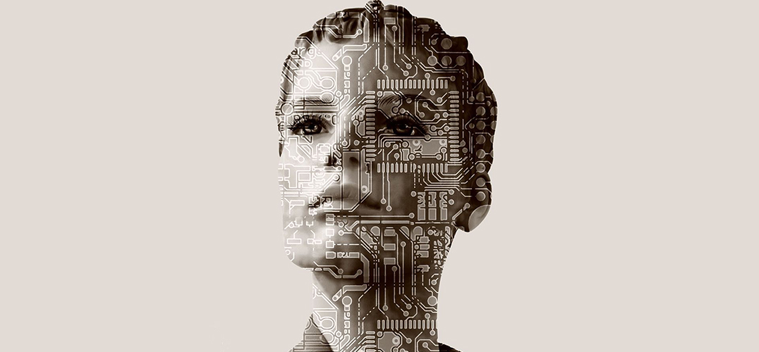 """""""新方法新公众"""" AI带你畅游博物馆日"""