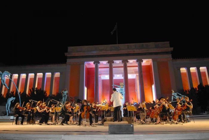 Anna-Chromy-Athens-1