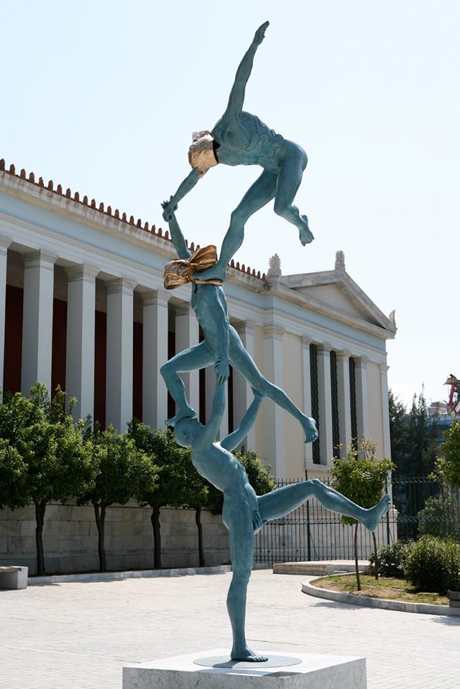 atene-olympic