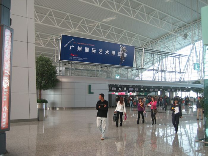 Anna-Chromy-Guangzhou-3