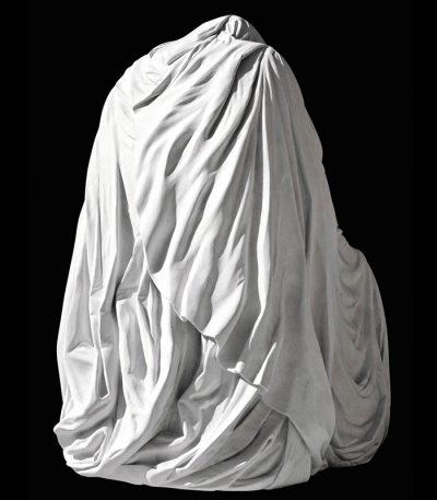 Cloak_marble_back-400x457
