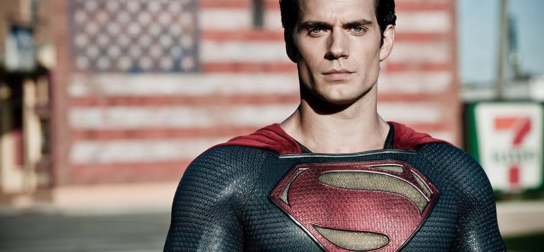 超级英雄为啥都爱穿紧身衣