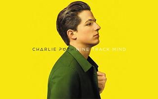 查理·普斯新专辑面世 是否迎来事业爆发期