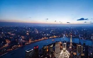 从艺术城到城市的艺术:上海吴淞的艺术城试验